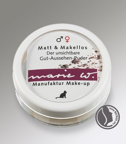 Matt & Makellos